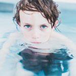 水泳夏季短期教室